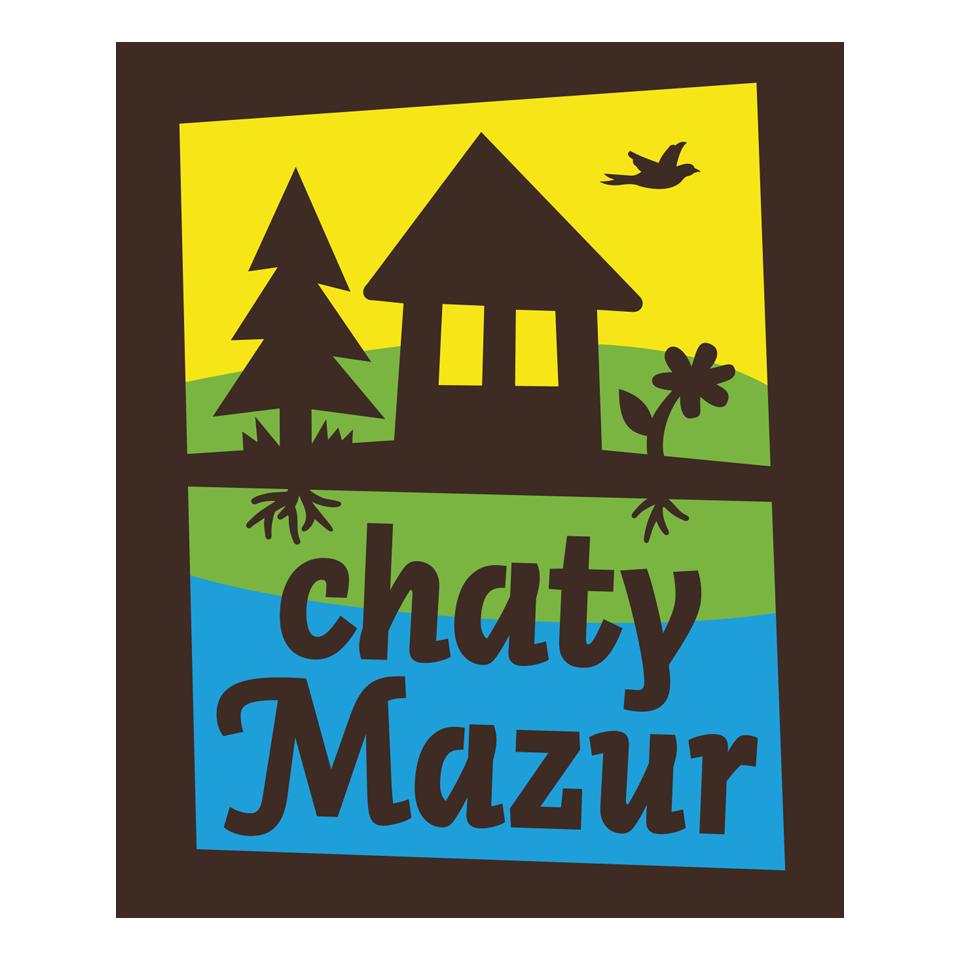 Chaty Mazur